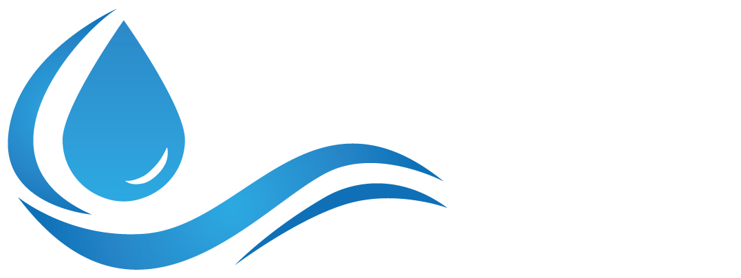 Trasformazione Vasca in Doccia